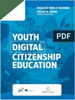 Educação para a Cidadania Digital