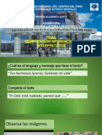 D4 - LECTURA INFERENCIAL OK