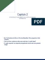 CAPITULO_2_ESTRATÉGIA_PLANEJAMENTO_LOGISTICA.