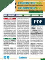 FONOSTOPDUO_FONOSTOPTRIO-IT