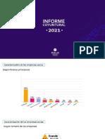PPT Informe Coyuntural PTR 2021