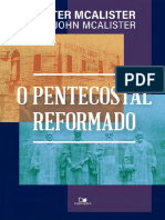 Pentecostal Reformado Trecho