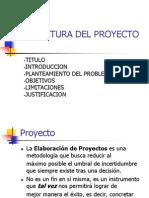 ESTRUCTURA_DEL_PROYECTO