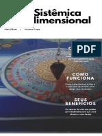 ebook-Mesa-Sistemica-Multidimensional-MariGeuer