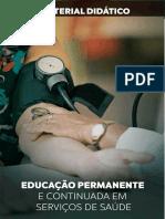 Educação-Permanente-e-Continuada-em-Serviços-de-Saúde