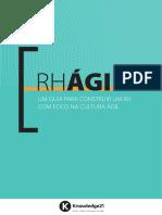 eBook RH Agil
