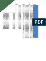 01 Fórmulas e Funções de Pesquisa e Referência - Cópia