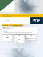 Encuesta Atlas