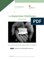 24_01_11_happiness_challenge_final