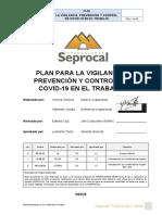 Plan Covid-19 SEPROCAL (1)