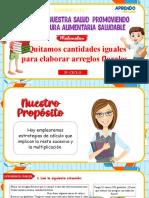 LUNES 6_MAT_IV-QUITAMOS CANTIDADES IGUALES
