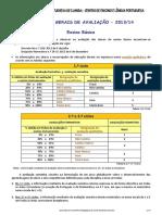 Criterios_Gerais_Avaliacao_13-14