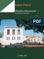 Ensaios-Filosófico-Educacionais-1 (3)