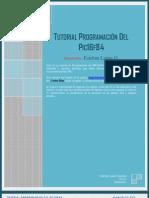 TUTORIAL PROGRAMACIÓN DEL PIC16F84 (Con Grabador de PIC)