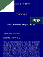 Controle-I_2015-1_S1