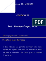 Controle-II_2015-2_S7