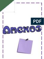 14 - Anexos - Anexo I - Dia Europeu da Língua Gestual