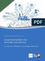 Whitepaper Zusammenarbeit Vertrieb Und Service 1567795039