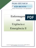 enfermagem-em-urgencia-e-emergencia-2
