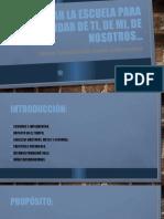 SESION-DOS-CTE-INTENSIVO-TEPEPA