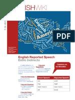 resumen Inglés de proyecto wiki