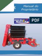 manual-131322-0-double-master-iii-rev-4