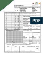 SGS-PA-2011-9999 CANT. FAJA 5+800