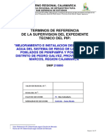 237109694 2 2 Tdr Supervision Et Sist Riego Por Aspersion Penipampa Original