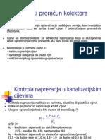Kanalizacija-02