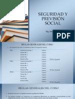 1. Evolucion de la Seguridad Social (1)