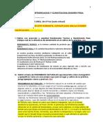 Examen final de agrometeorologia Desarrollado