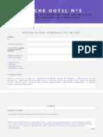 FICHE-OUTIL-5-Modèle-de-cahier-des-charges-4ICO0032V01 (1)