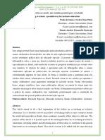 Ensino_colaborativo_na_escola_um_caminho_possivel_