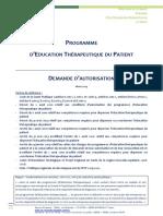 dossier_de_demande_autorisation