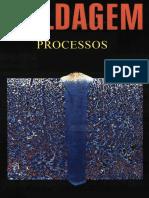 001_Soldagem - Processos e Metalurgia Wainer Brandi y Melo (1ed. Libro)-Páginas-1-19