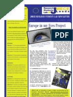SMALL - JMECE newsletter - 15 aug
