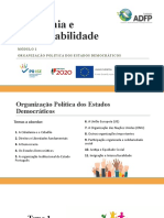 modulo_1__organizaao_politica_dos_estados_democraticos_versao_para_impressao
