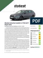 Skoda_Octavia_Combi_1_5_TSI_ACT_Style_DSG_7_Gang (1)