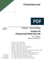 SC4 Vol F4 Scale 11