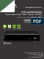 data-sheet-gravador-digital-de-video-hvr-open-hd-gs16openhdi2-rev00