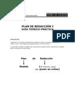 Guía 17_Plan de Redacción