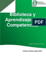 Cuadernillo Bibliotecas y ApC