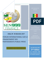 Termes de Reference Sen Ppp Finance 24082017