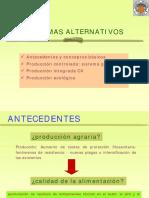 CHÁFER-NÁCHER-María-Teresa.-Febrero-2018.-Medidas-físicas-y-químicos-verdes-Presentación