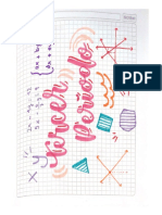 Apuntes math