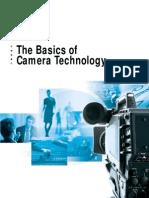 CameraTechnologyBasics