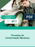 Processo_de_Conformacao_Mecanica_Apostil