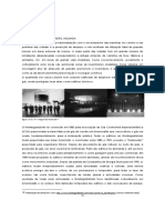 """Pages from A """"Cidade Criativa"""" e os modelos de regeneração urbana_3"""