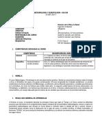 Silabo_Metorología y Climatología