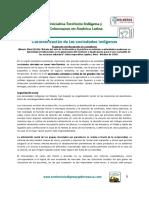 recorte1_caracterizacionsociedadesindigenas